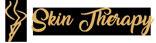 home-new-logo